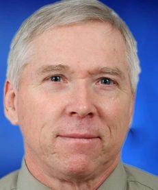 E.J. McMahon is a senior fellow for the