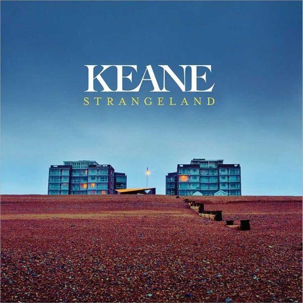 CD art cover titled