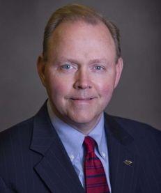 Robert A. Isaksen, Long Island president of Bank