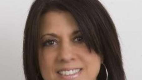 Vivian Rossi has joined Coldwell Banker Residential Brokerage