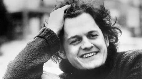 "79. ""Taxi,"" Harry Chapin"