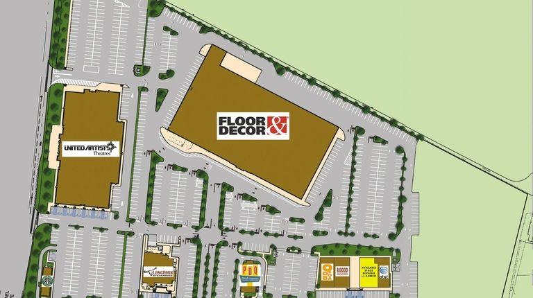 Retail Roundup: Qdoba Mexican and B