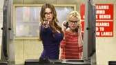 In this image released by ABC, Sofia Vergara,