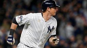 Newsday's Yankees beat writer Erik Boland recaps the