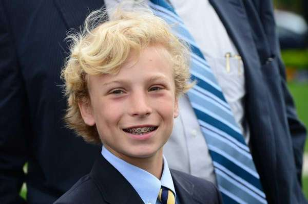 An appeals committee ruling will allow 14-year-old Keeling