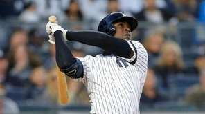 Newsday's Erik Boland talks the Yankees victory over