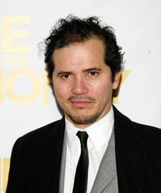 "Actor John >Leguizamo attends the ""One for the"