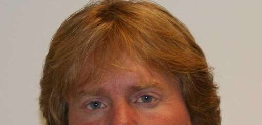 John Doxey, 45, pleaded guilty to a single