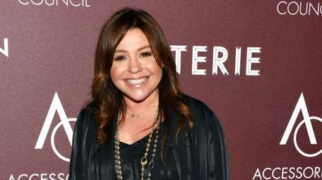 Rachael Ray attends the 23rd Annual ACE