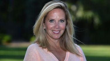 Laura Gillen, Democratic incumbent candidate for Town of