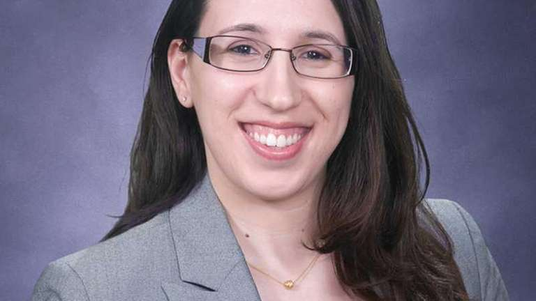 Nicole Milone has joined the Garden City law