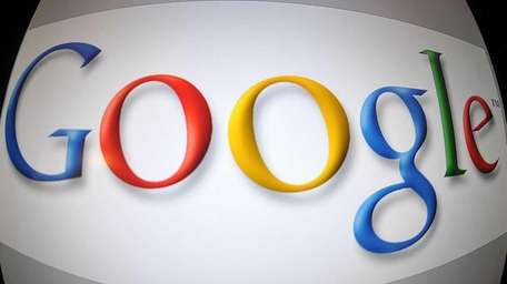Google Inc. closed its China-based search engine in