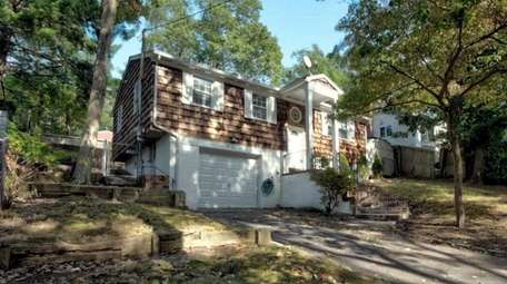 This Rocky Point home is on the market