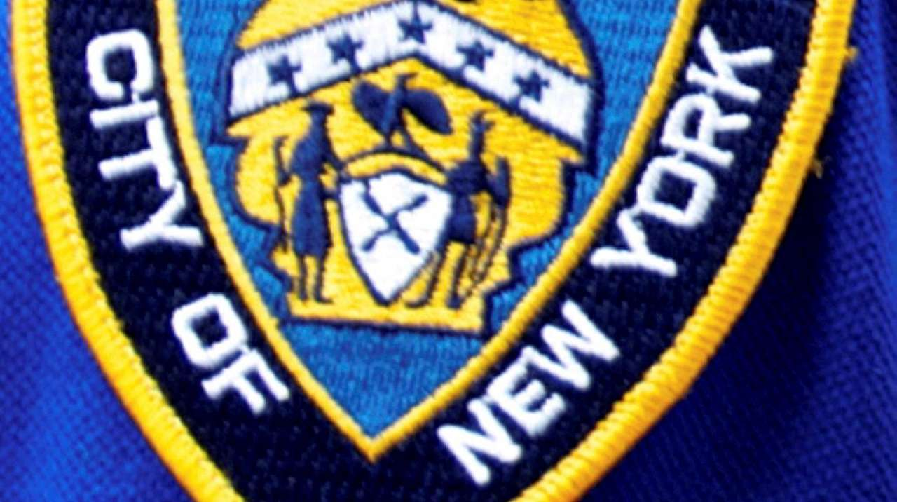 NYPD: Police sergeant dies by suicide in Queens