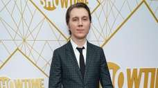 Paul Dano attends the Showtime Emmy Eve Nominees