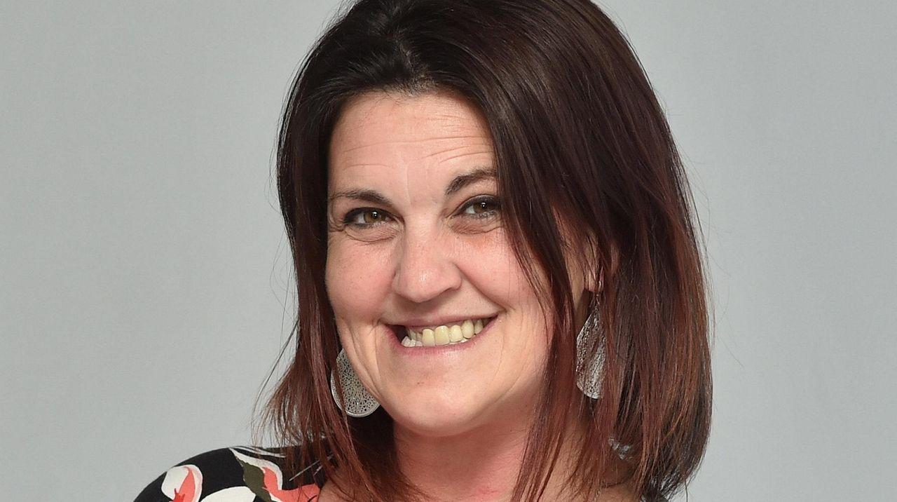 Tina M. Kremer, Council Member, Town of Babylon