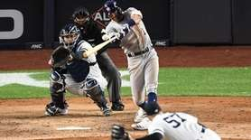 Erik Boland, Newsday's Yankees beat writer, talks about