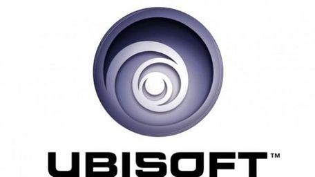 Photo credit: Ubisoft