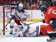 Washington Capitals defenseman Michal Kempny (6), of the