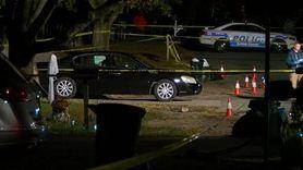 On Monday, aShirley man was fatally shotin East