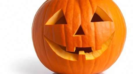 Ballet Long Island's Halloween party will feature a