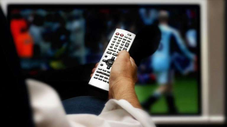 Home entertainment will be among sources of growth