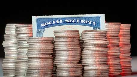 Understanding how the Social Security Administration determines benefits