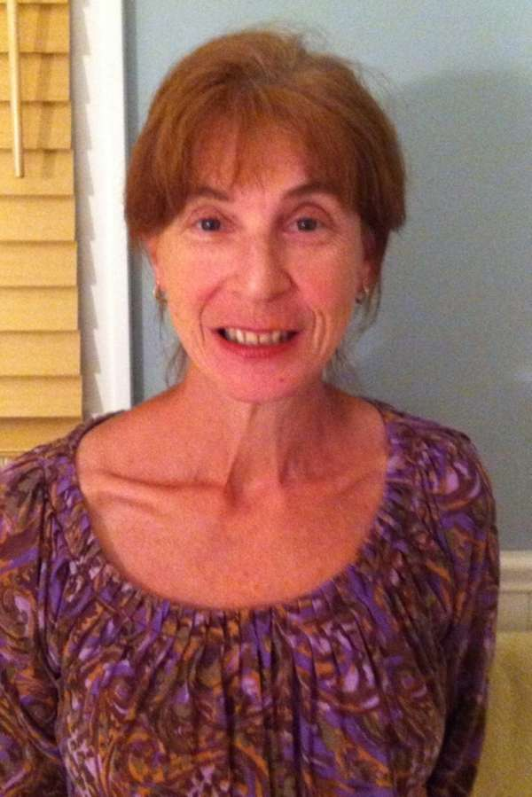 Vicki Metz, of Bayville, has been appointed to