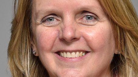 Debra Mulé, Democratic candidate for Nassau County Legislature