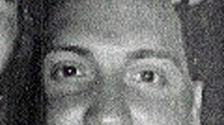 Michael Daragjati sentenced for violating the civil rights