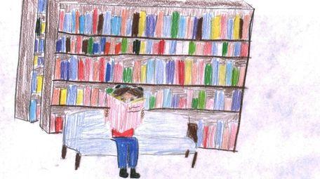 Credit: Kidsday illustration / Kaydee Bonilla
