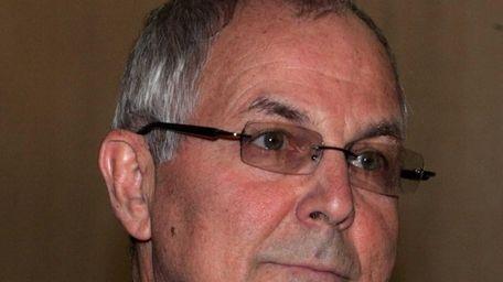 FBI spokesman J. Peter Donald said Peter Madoff,