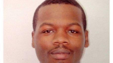 Tyreef Bentson drowned in a pond in Noyac,