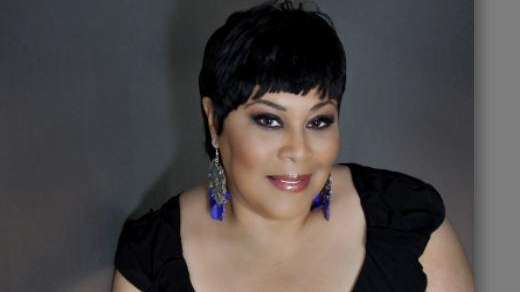 Baldwin's Martha Wash will celebrate the 30th anniversary