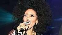 Nona Hendryx in 2008