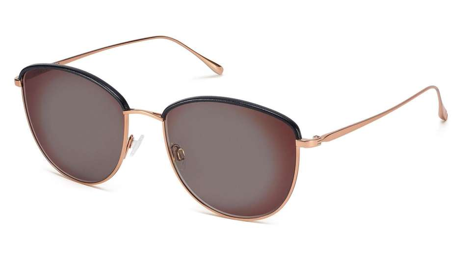 Complete your everyday look with these trendy shades;