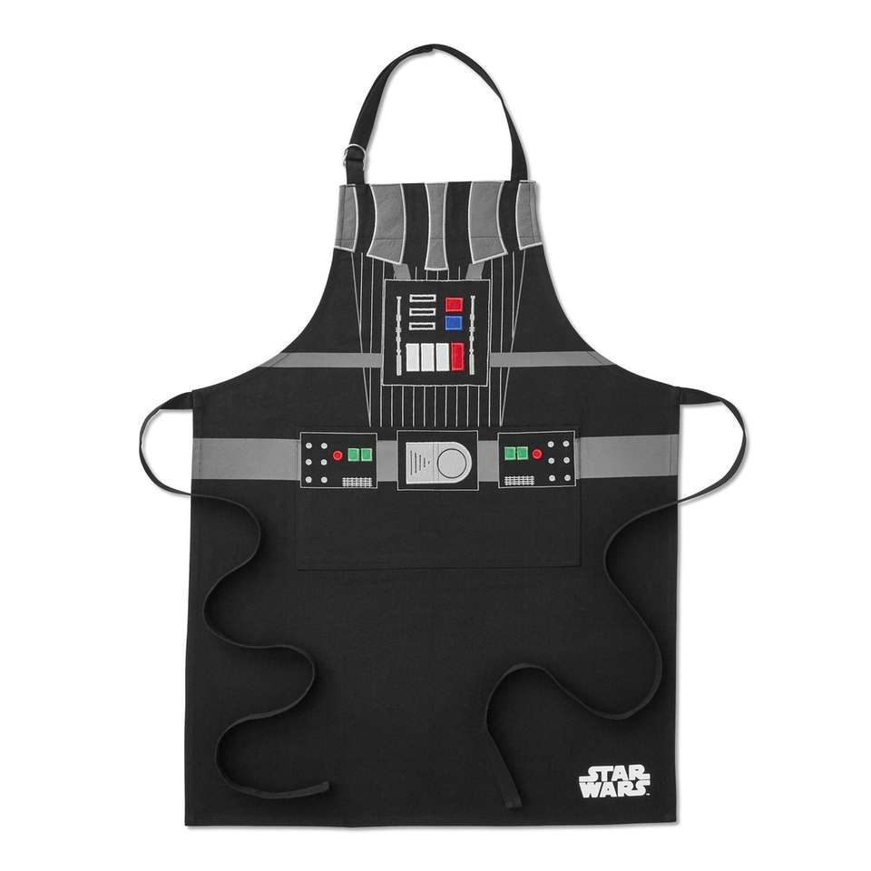 """The """"Star Wars"""" fan in your life will"""