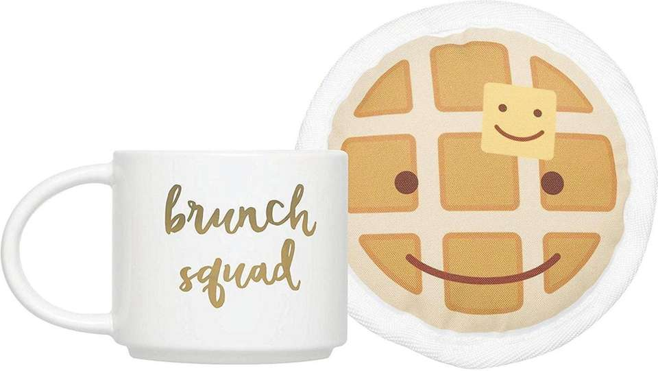 Breakfast is the most important meal of the