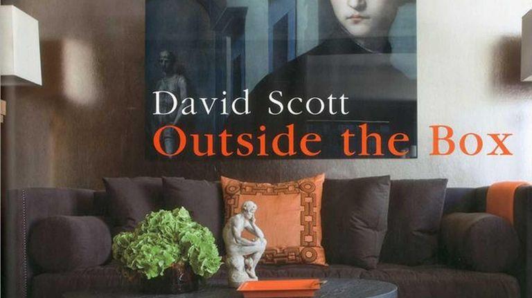 David Scott's recently released