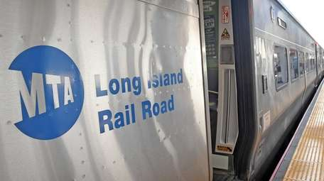 The deal allows LIRR workers to vote Tuesday.
