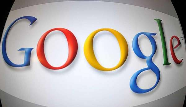 Google is phasing out a service that allows