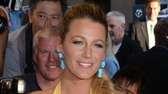 "Blake Lively attends the ""Savages"" New York Premiere"