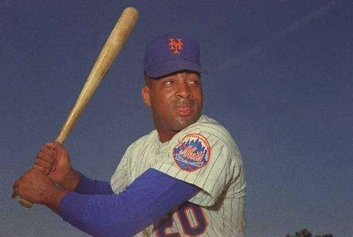 Defensive star of the 1969 World Series and