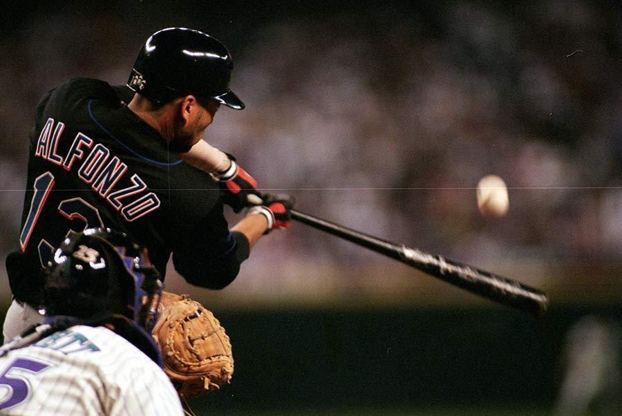 Popular second baseman led the Mets in runs,