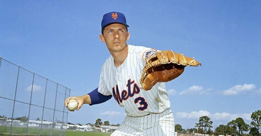 Slick shortstop with the second-longest tenure in organization