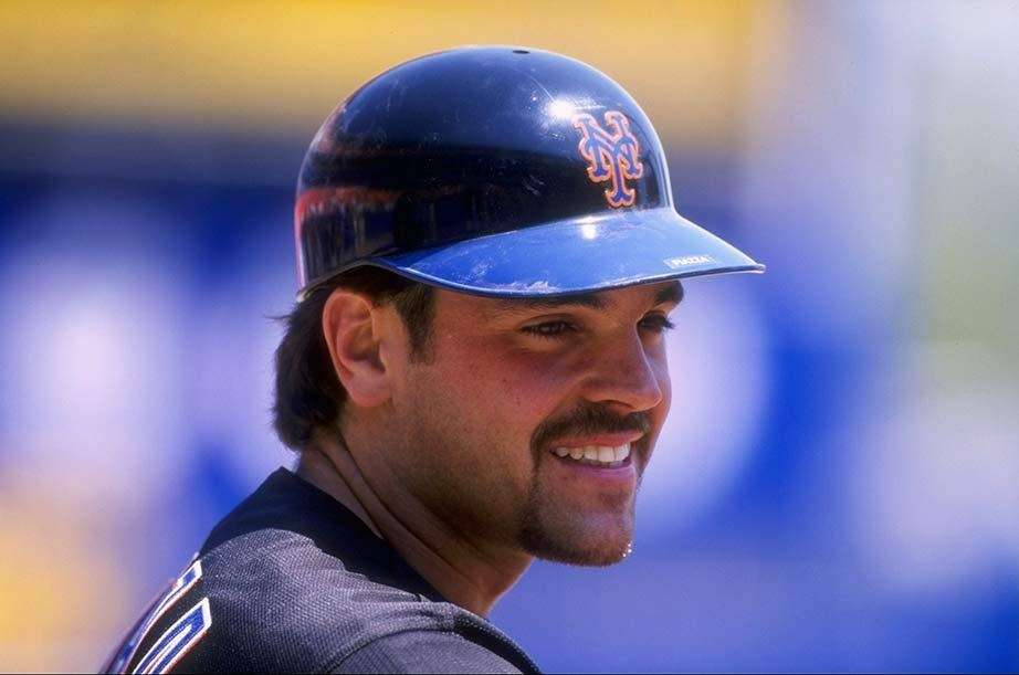 Arguably the best-hitting catcher of all time, he