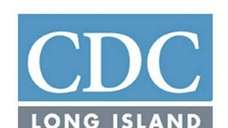 The Community Development Corporation of Long Island uses