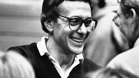 LARRY BROWN Tenure: 1981-83 Record: 91-67 Nets went