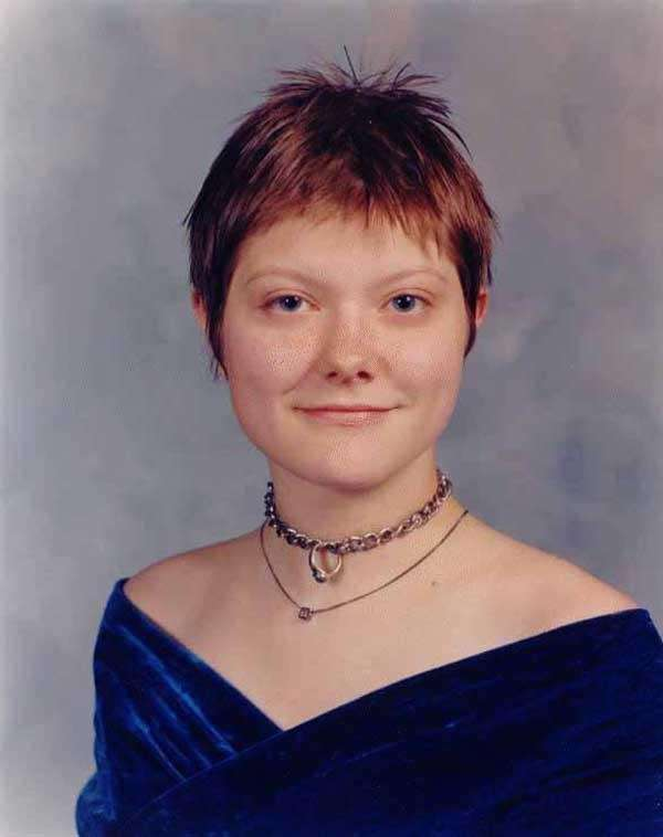 Sarah Fox, theJuilliard student whose body was found