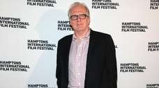 "Tracy Letts' new play ""The Minutes,"" in which"